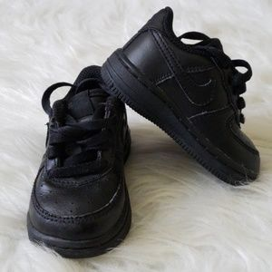 Infants Nike AirForce 1s